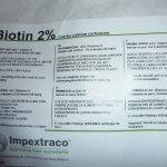Biotin-1