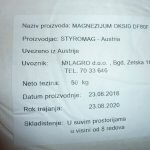 MAGNEZIJUM OKSID_1