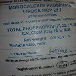 MONOKALCIJUM FOSFAT_3