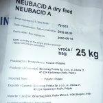 NEUBACID A dry Zakiseljivac_1