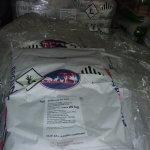 NEUBOX HS dry Antioksidant_2