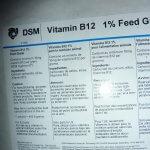 VITAMIN B 12_1
